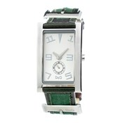 WATCH ANALOG MENS D&G DW000-001 D&G