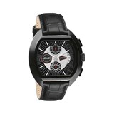 WATCH ANALOG MENS D&G DW0214 D&G