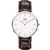 MONTRE ANALOGIQUE MENS DANIEL WELLINGTON DW00100025