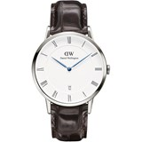 WATCH ANALOG MENS DANIEL WELLINGTON DW00100089