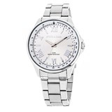 MONTRE ANALOGIQUE MENS DEVOTA & LOMBA DL003M-01WHITE Devota & Lomba