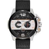 WATCH ANALOG MENS DIESEL DZ4361