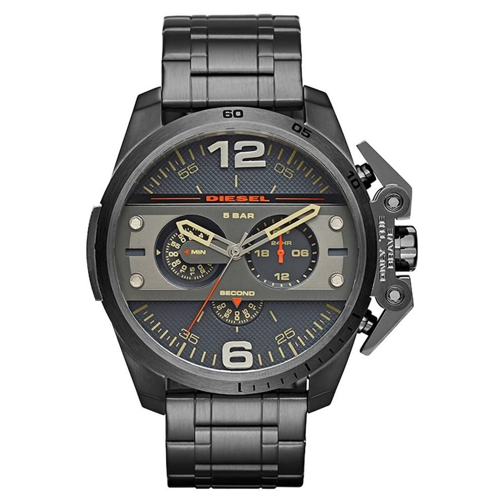 8835a5880de8 Reloj diesel dz - precio en tiendas de 67€ a 227€ - LaTOP.es