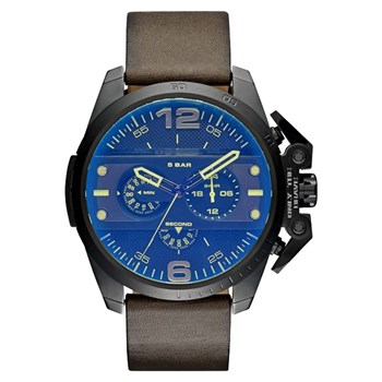 WATCH ANALOG MENS DIESEL DZ4364