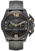 WATCH ANALOG MENS DIESEL DZ4386