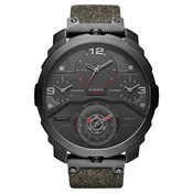 WATCH ANALOG MENS DIESEL DZ7358