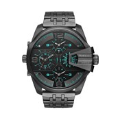 WATCH ANALOG MENS DIESEL DZ7372