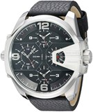 WATCH ANALOG MENS DIESEL DZ7376