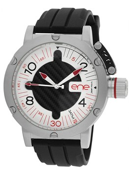 WATCH ANALOG MAN JAN 11463 Ene Watches