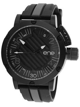 WATCH ANALOG MAN JAN 11464 Ene Watches