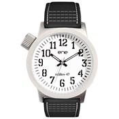 RELOJ ANALOGICO DE HOMBRE ENE 345000209 Ene Watches