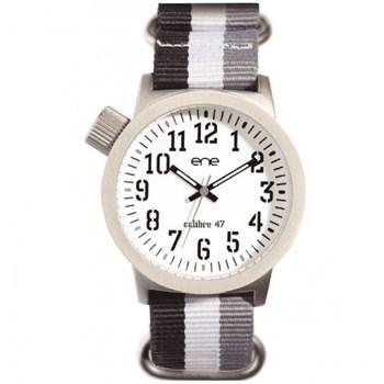 WATCH ANALOG MAN JAN 345019009 Ene Watches