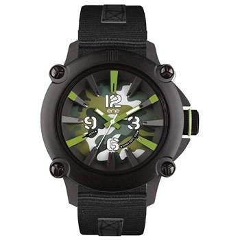 WATCH ANALOG MAN JAN 640000108 Ene Watches