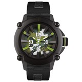 MONTRE ANALOGIQUE HOMME JAN 640000108 Ene Watches