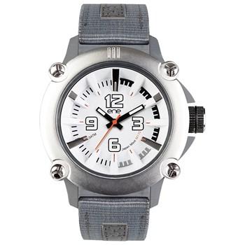 WATCH ANALOG MAN JAN 640000109 Ene Watches