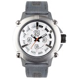 WATCH ANALOG MAN JAN 640000109 Ene Watches