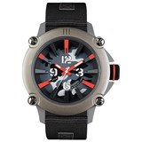 MONTRE ANALOGIQUE HOMME JAN 640000111 Ene Watches