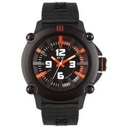 RELOJ ANALOGICO DE HOMBRE ENE 640000118 Ene Watches