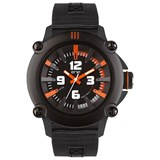 MONTRE ANALOGIQUE HOMME JAN 640000118 Ene Watches