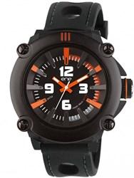 RELOJ ANALOGICO DE HOMBRE ENE 640000118C Ene Watches