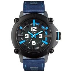 RELOJ ANALOGICO DE HOMBRE ENE 640015115 Ene Watches