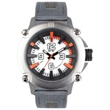 MONTRE ANALOGIQUE HOMME JAN 640018118 Ene Watches
