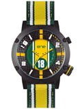 WATCH ANALOG MAN JAN 650000106 Ene Watches