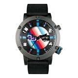 WATCH ANALOG MAN JAN 650000115 Ene Watches