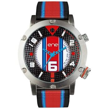 WATCH ANALOG MAN JAN 650101111 Ene Watches