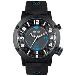 RELOJ ANALOGICO DE HOMBRE ENE 654000115 Ene Watches