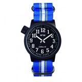 WATCH ANALOG MAN JAN 700019201 Ene Watches