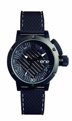 RELOJ ANALOGICO DE HOMBRE ENE 740000201 Ene Watches