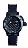 MONTRE ANALOGIQUE HOMME JAN 740000201 Ene Watches
