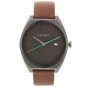 Esprit ES1G056L0035