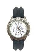 WATCH ANALOG MENS FESTINA 6455/1