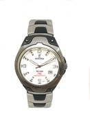 WATCH ANALOG MENS FESTINA 6586/1