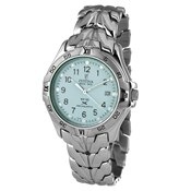 WATCH ANALOG MENS FESTINA 94F-6540