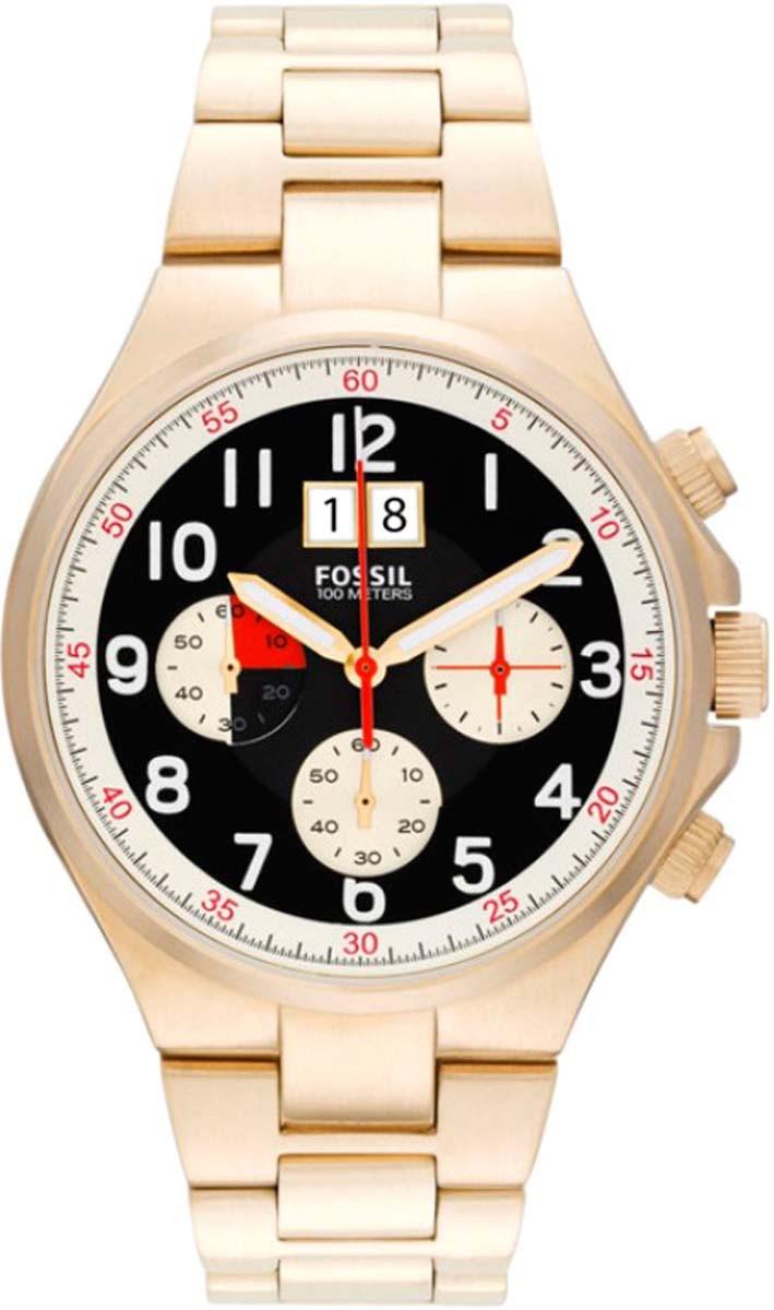 3ddb94147195 Relojes fossil - precio en tiendas de 27€ a 299€ - LaTOP.es