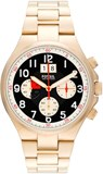 WATCH ANALOG MENS FOSSIL CH2911