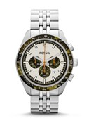 WATCH ANALOG MENS FOSSIL CH2913