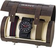 Gant W70092