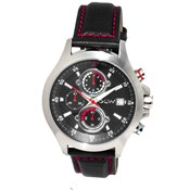 WATCH ANALOG MAN GLW GLN01
