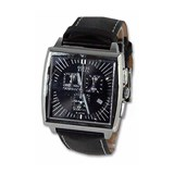 WATCH ANALOG MENS GUESS 11518G1