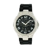 WATCH ANALOG MENS GUESS 85532G1