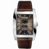 WATCH ANALOG MENS GUESS 95200G3