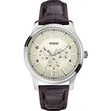 WATCH ANALOG MENS GUESS W0294G1