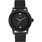WATCH ANALOG MENS GUESS W0297G1