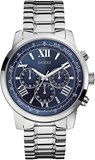 WATCH ANALOG MENS GUESS W0379G3