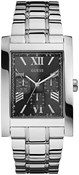 WATCH ANALOG MENS GUESS W0484G1