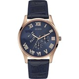 WATCH ANALOG MENS GUESS W0608G2